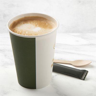 Café con leche XL